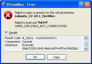 2013-10-20 09_32_05-VirtualBox - Error.jpg