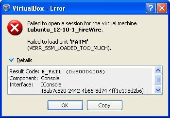 2013-11-02 13_37_03-VirtualBox - Error.jpg