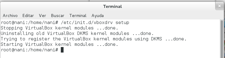 Driver installation terminal.png