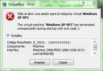 VBox 4.3.15 launching VMs error.png