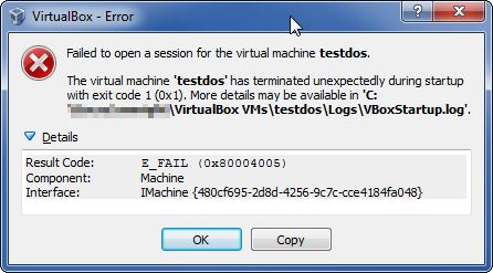 2014-07-30 10_59_11-VirtualBox - Error.jpg
