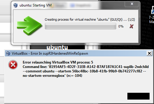 Virtualbox error snap.PNG
