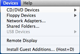 USB Devices Menu Grayed Out - VBox 3.1.0.jpg