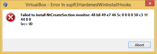 oracle vbox error win81.png