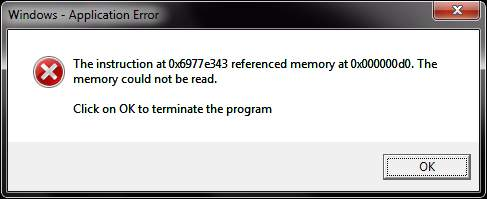 VB 4.3.15 error on Shutdown of Fedora 20 x64 in Windows 7 x64.jpg