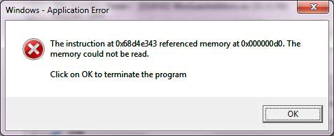 VB 4.3.15 error on Shutdown of Mint 17 x64 in Windows 7 x64.jpg