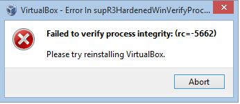 VB_4.3.16_error.png