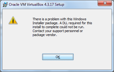 VBox 4.3.17 build 3 installer error.png