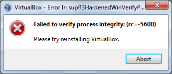 VBox 4.3.17-96101 error when attempting to start VM.png