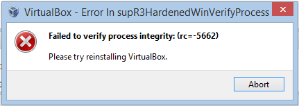 virtualbox-error.png