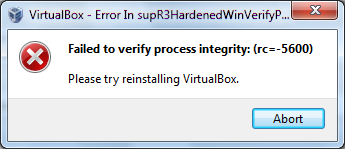 VBox 4.3.17-96342 error when attempting to start VM.png