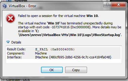 VirtualBox-4_3_18.png