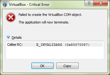 critical_error.png