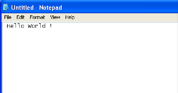 notepad-WinXP-at-150-percent.png