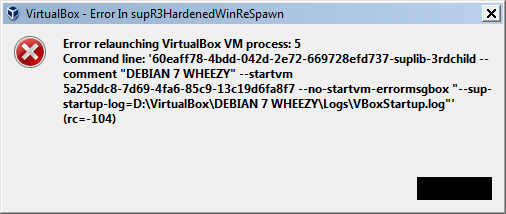 VirtualBox - 5.0.0-101573.png