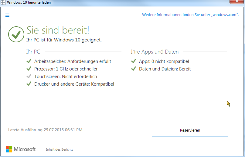 2015-08-02 16_19_38-Windows 10 herunterladen-HOST.png