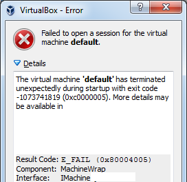 virtualbox_error.png