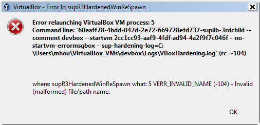 2016-05-26 16_18_53-VirtualBox - Error In supR3HardenedWinReSpawn.png