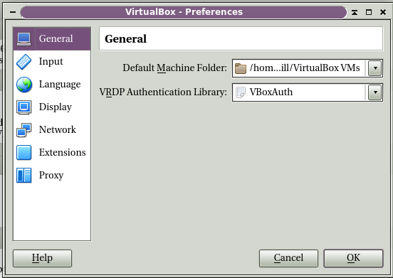 VirtualBox preferences.png