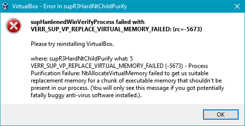 Error_VirtualBox.png