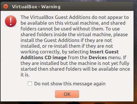 VirturalBox-Guest Additions not avail 2016-11-06 20-40-43.png