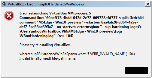 2016-12-22 09_31_36-VirtualBox - Error In supR3HardenedWinReSpawn.png