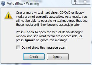 Virtualbox_warning.JPG