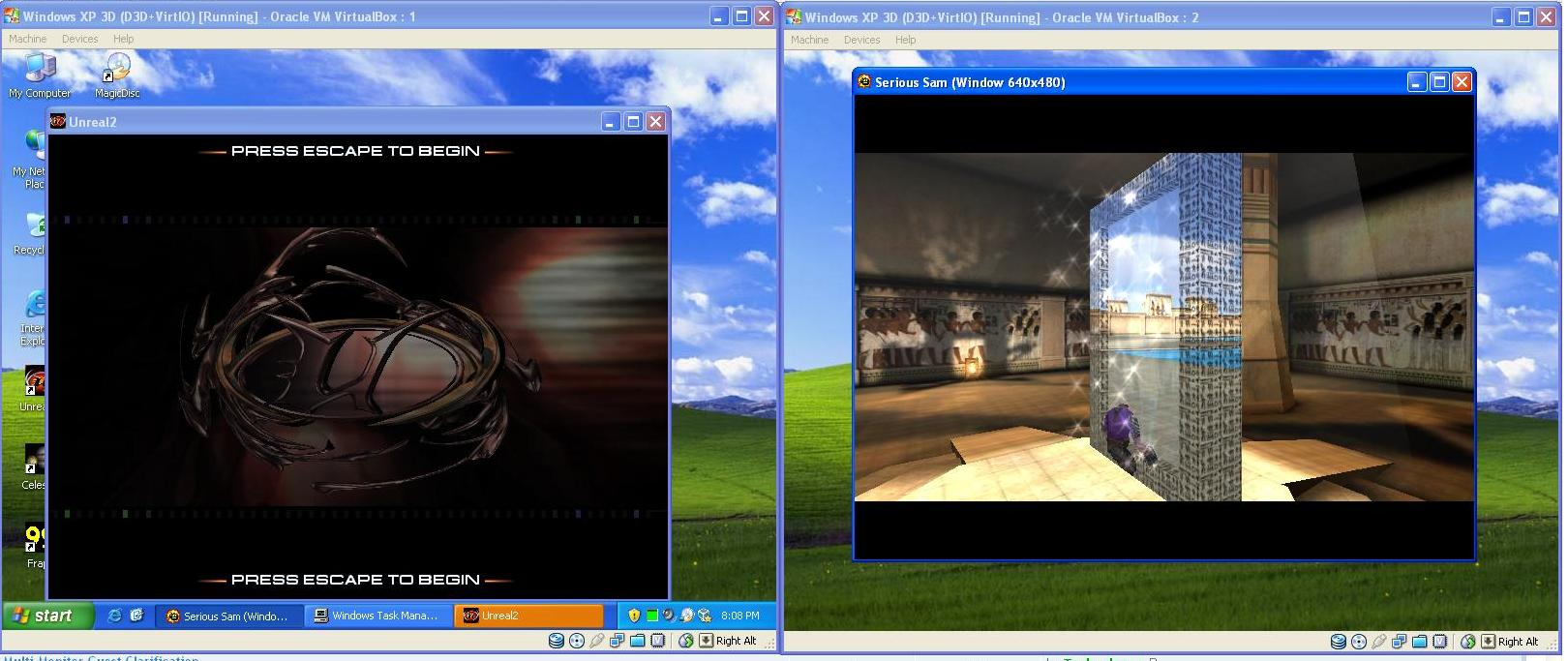 multi-monitor-3D-SSam_and-Unreal2-shot02.JPG
