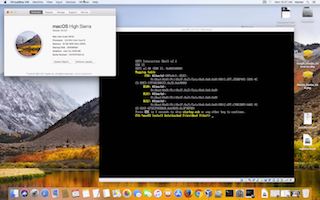 macmini71_virtualbox_02.png