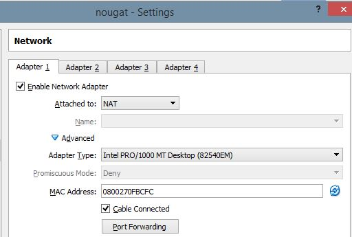 nougat virtualbox vm's network setting used.JPG