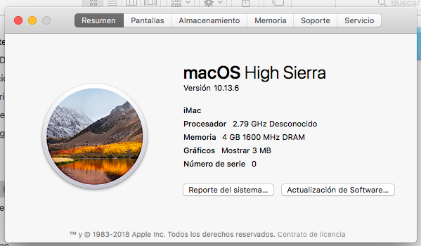 VirtualBox_macOS High Sierra_26_08_2018_03_36_27.png