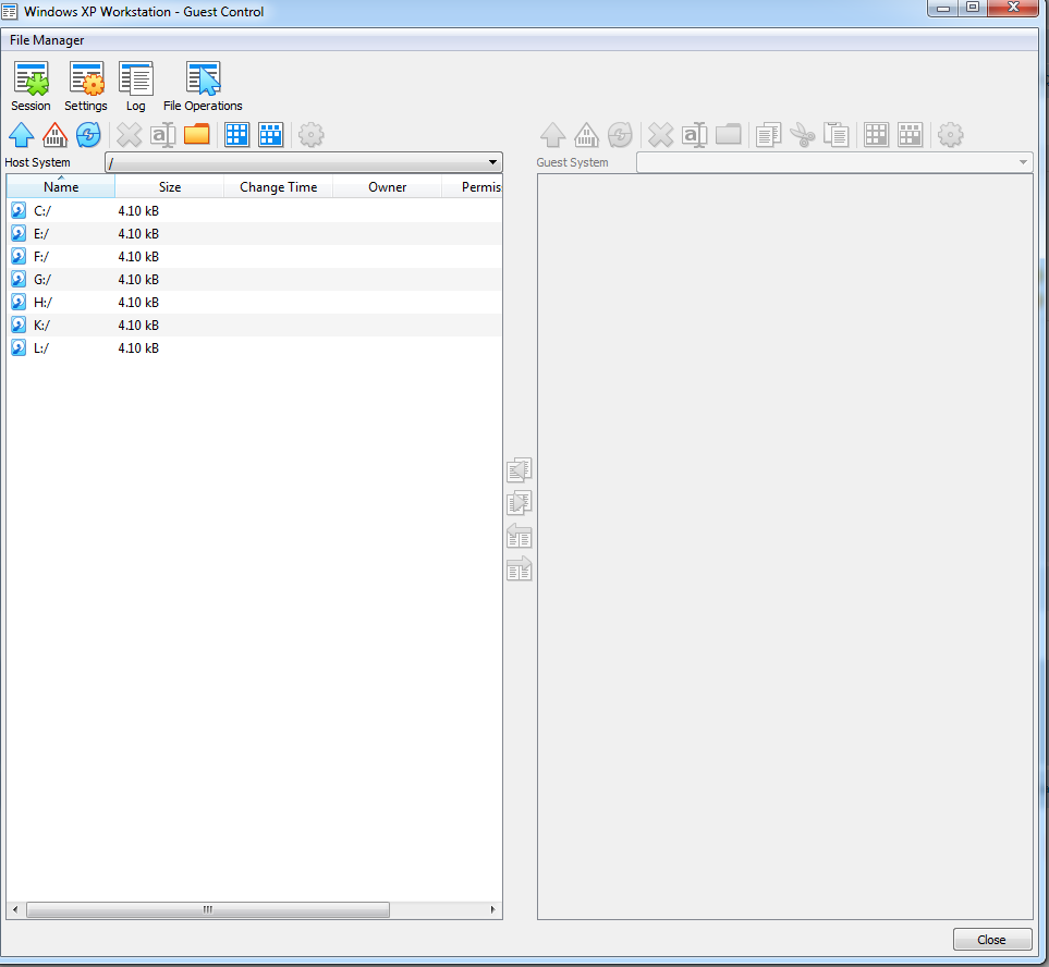 File-Manager-GUI-XP-guest.png