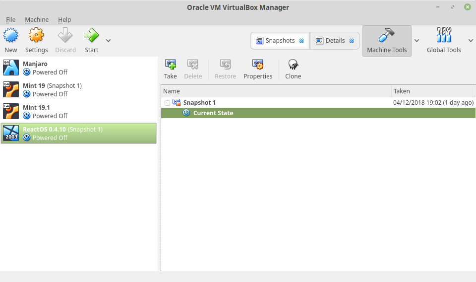 vbox 5.2.22 compare.png