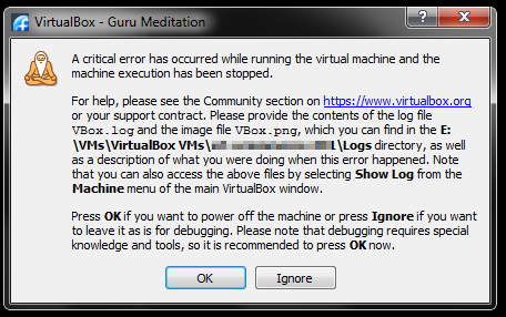 Error Message dialog box - Oracle VM VirtualBox.png