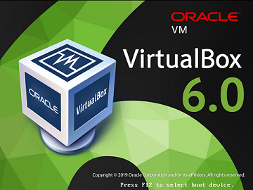 VirtualBox_Win10_30_06_2019_18_35_08.png