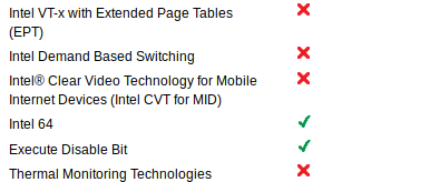 Screenshot_2019-07-09 Product data Sony VAIO VGN-CS21S P Pink 14 1 1280 x 800 pixels Intel® Core™2 Duo T6400 4 GB DDR2-SDRA[...].png