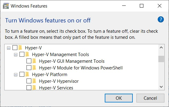 WinFeat_Hyper-V_Off.jpg