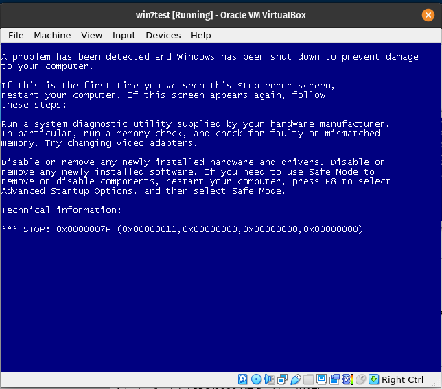 BSOD_on_Install.png
