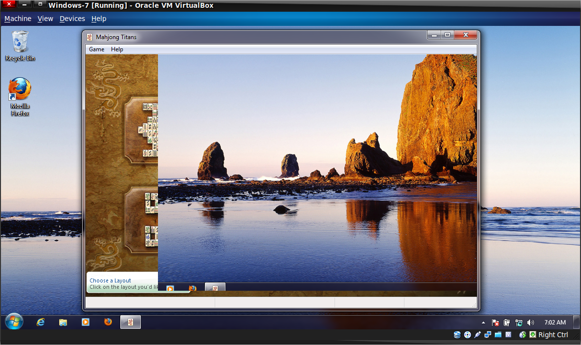 Screenshot-Windows-7 [Running] - Oracle VM VirtualBox.png