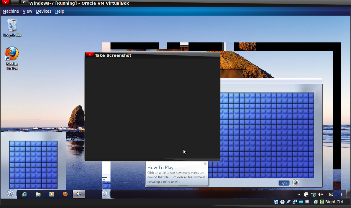 Screenshot-Windows-7 [Running] - Oracle VM VirtualBox-1.png