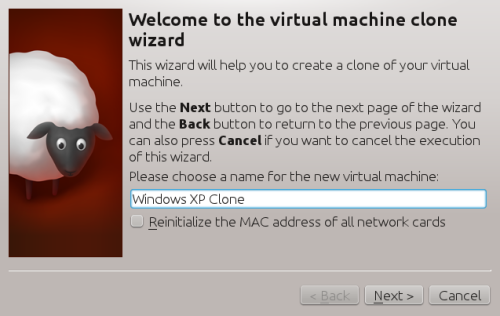 virtualbox41_clone_scaled.png