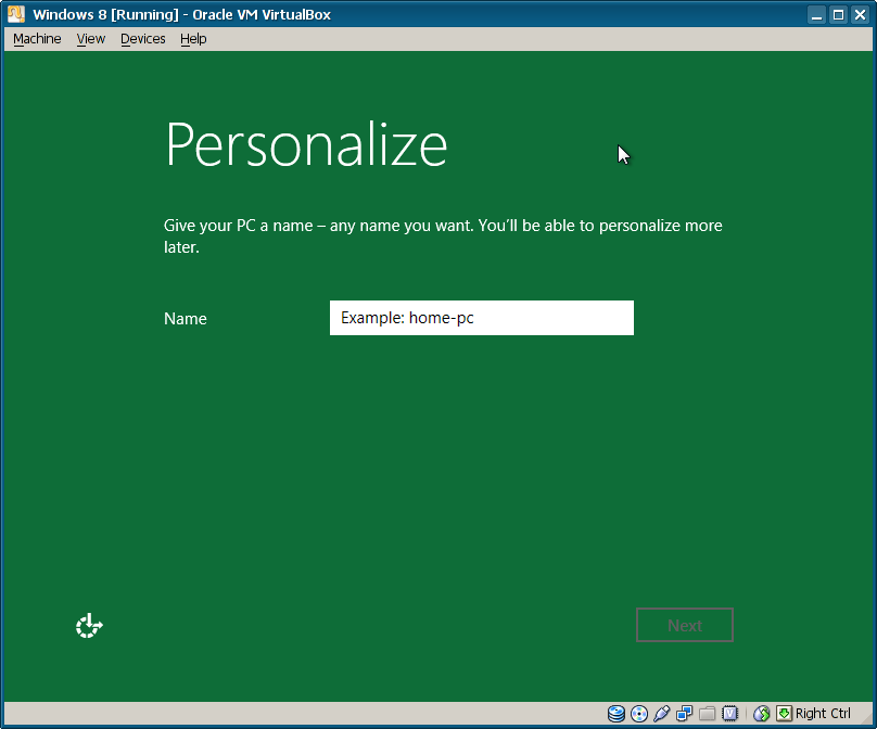 windows8_running_in_virtualbox.png