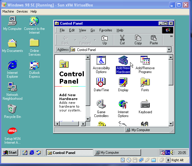 win98soundscreenshot01xg6.png