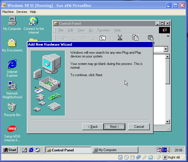 win98soundscreenshot02sd3.png