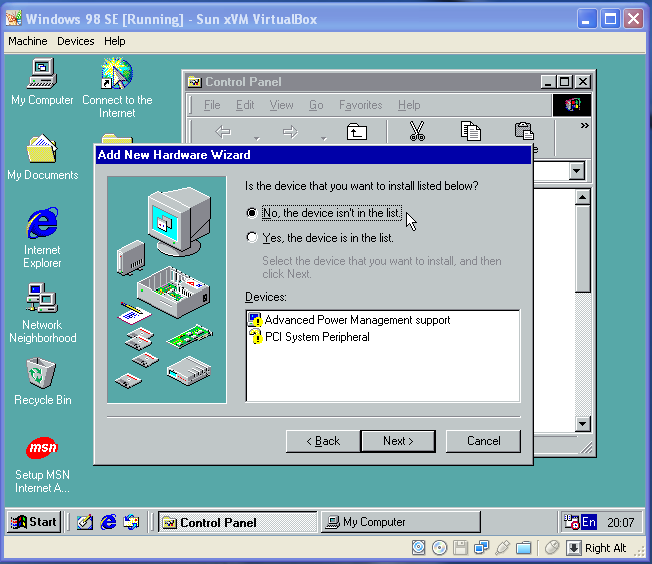 win98soundscreenshot03so7.png