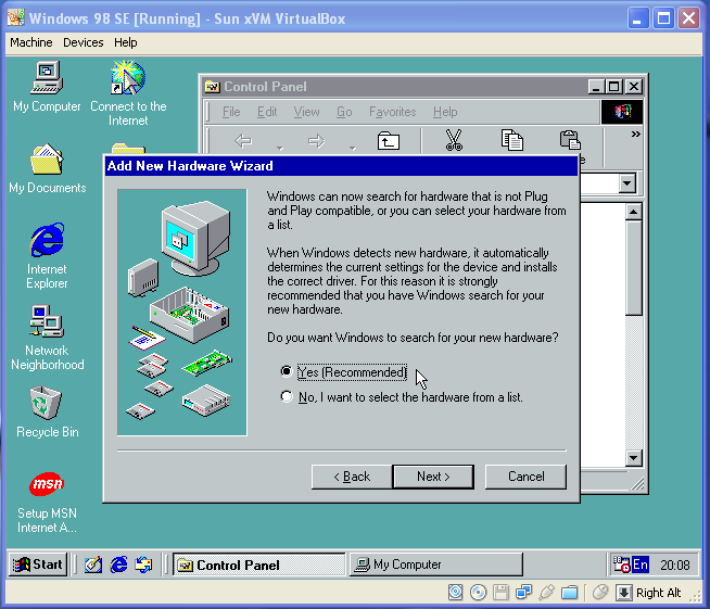 win98soundscreenshot04gd2.png