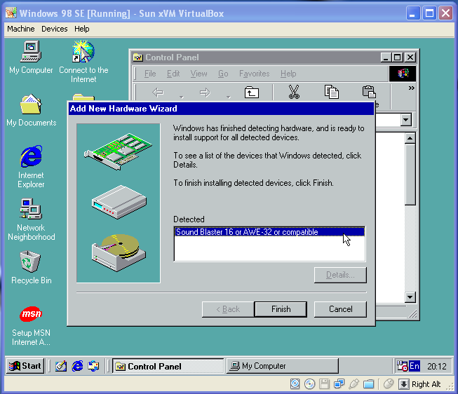 win98soundscreenshot06me3.png