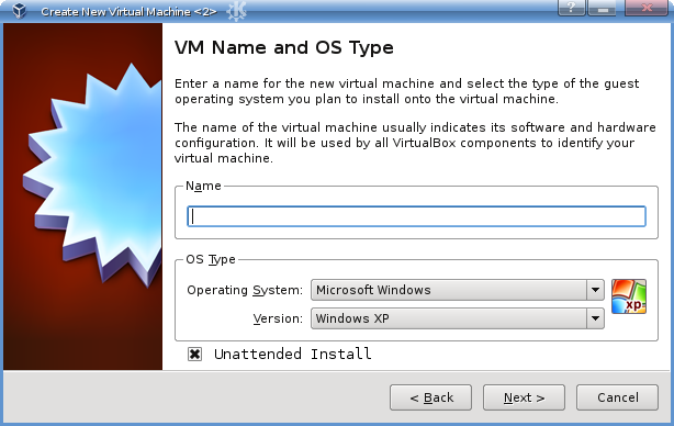 vbox-new-vm-dialog2-modified.png