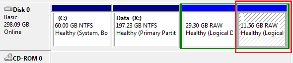 3.windows7-raw-partition.png