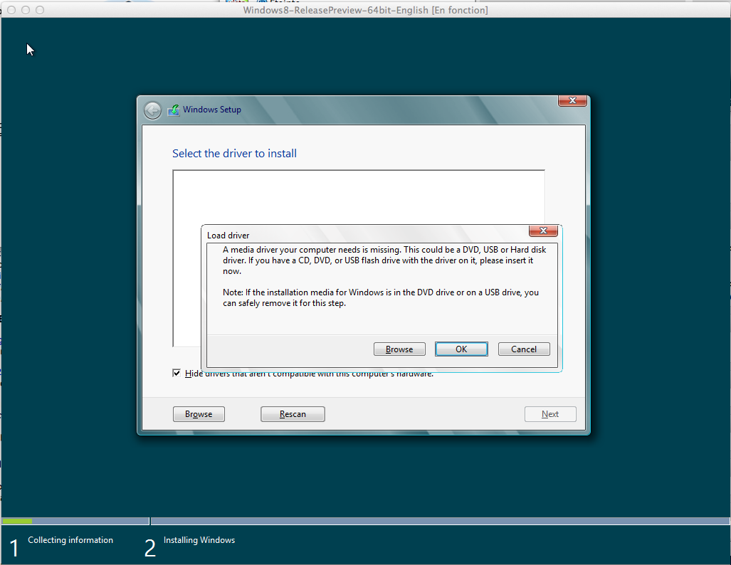Win8 installer asking for drivers.png